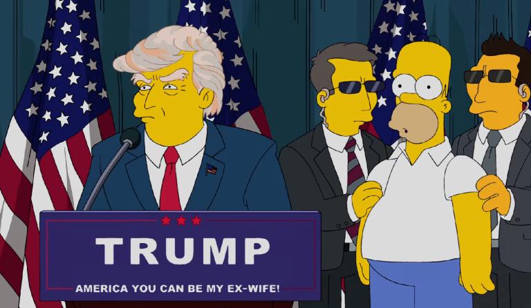 Simpson-Trump-1