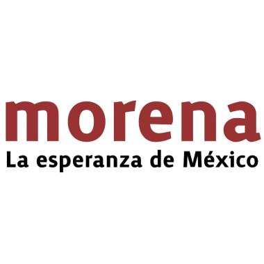 Morena_partido_logo