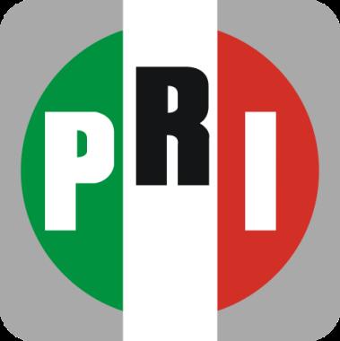 PRI_Party_(Mexico).svg